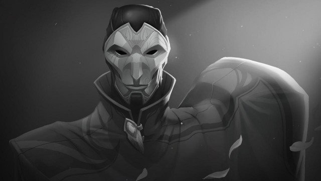 jhin_insights_article-banner_web_1280x720
