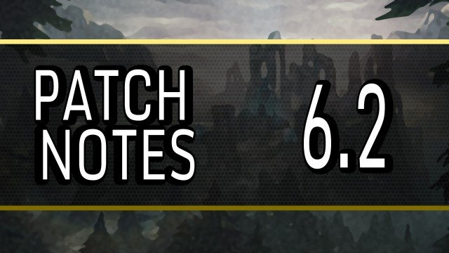 patch_notes_6.2