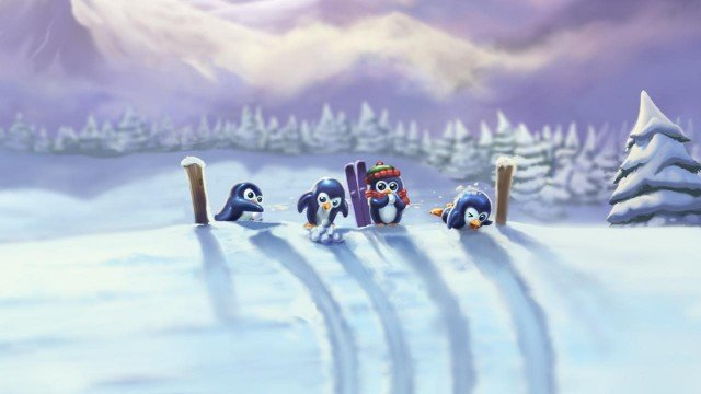 snowdownendingsoon-card
