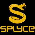 splyce logo