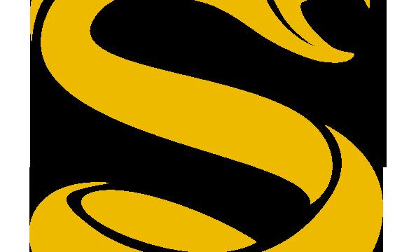 splyce_logo