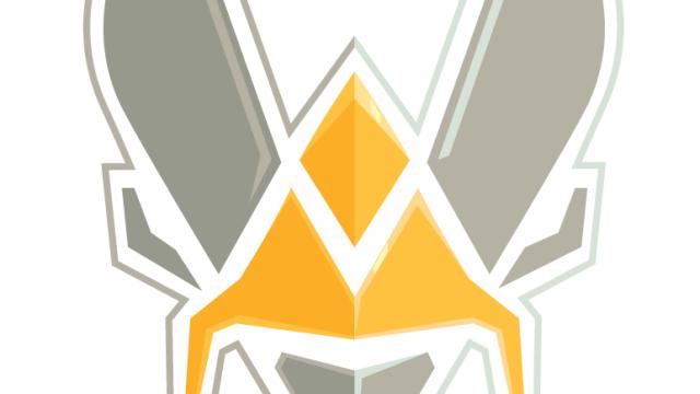 vitality_logo