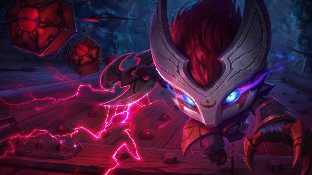 Kennen_Splash_6