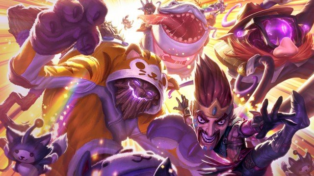 Draven_Splash_6