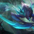Khazix_Splash_3