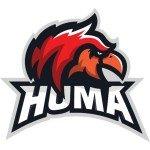 Team_Huma_logo
