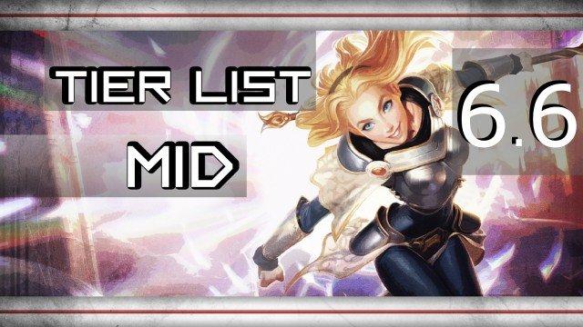 Tier-Lista-MID