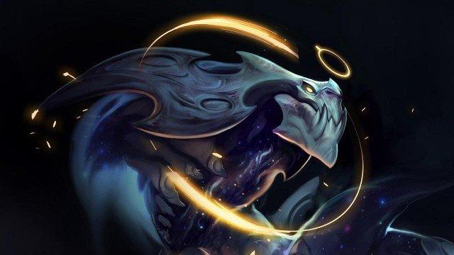 aurelionsol_banner_top_insights