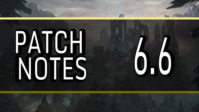 patch_notes_6.6