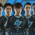 CLG_Rosters_LCS_2016_Spring