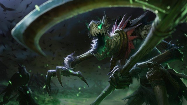 Fiddlesticks_Splash_0