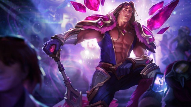 Taric_Splash_2