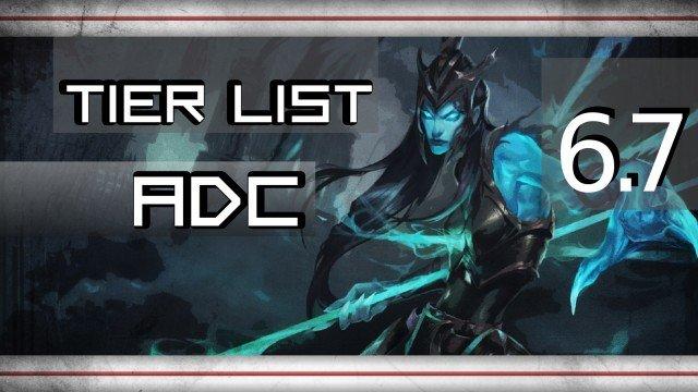 Tier-Lista-ADC