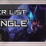 Tier-Lista-JUNGLE