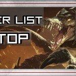Tier-Lista-TOP