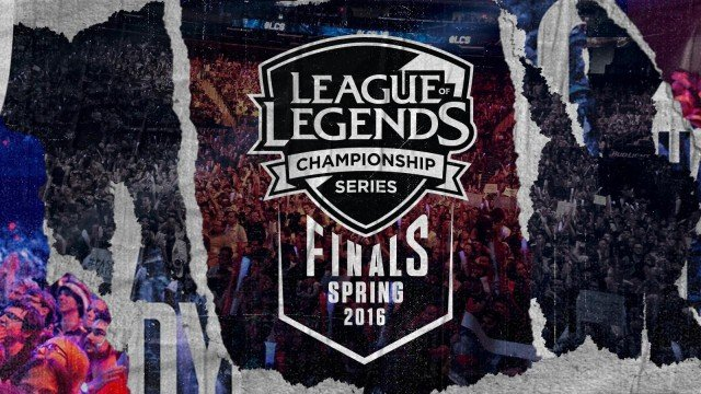 nalcs_spf_announcement