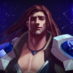 taric_banner_top_insights