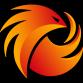600px-Phoenix1logo_square