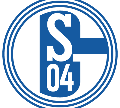 Schalke-04@2.-other-logo