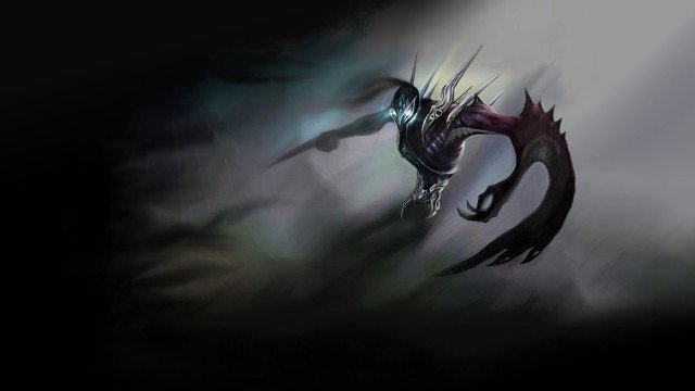 league-of-legends-nocturne-wallpaper-android