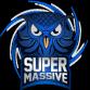 supermassive