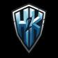 h2k logo
