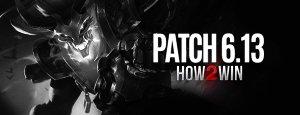 patch 6.13