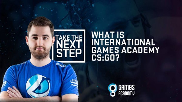 Gamesacademy.gg