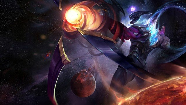 Varus_Splash_6