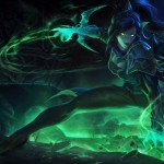 Vayne_Splash_10