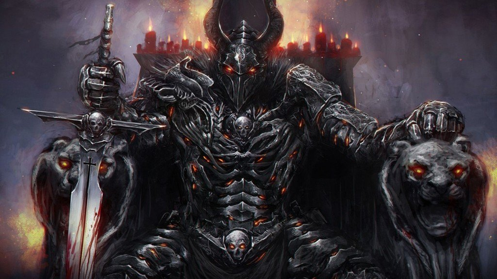 demon-4