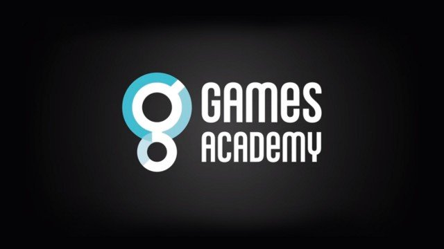 gamesacademy.gg2