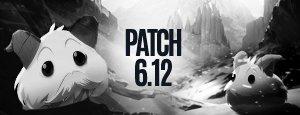 patch 6.12