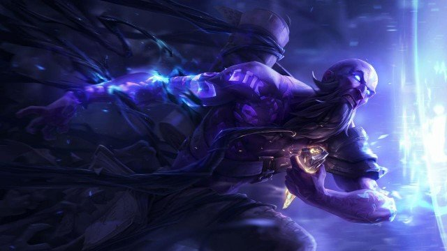 ryze-splash-banner