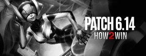 patch 6.14