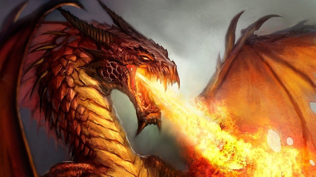 fire-dragon-hd-wallpapers-hd-free-376387-20160209162913-56b9b169c90aa (1)