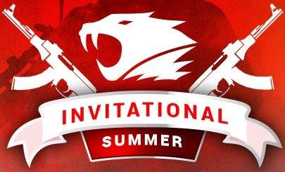 ibp invitational
