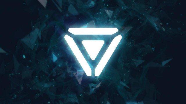 teaser-image-banner