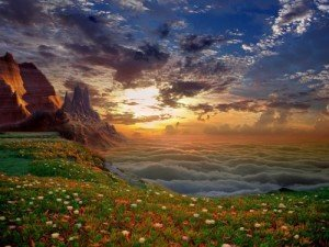 Beautiful-Fantasy-Wallpaper