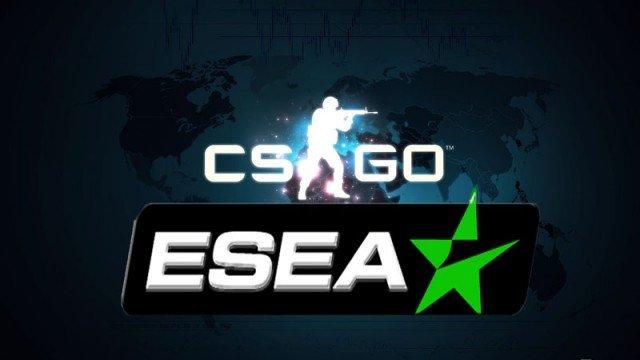 ESEA Banner 650x214