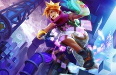 Ezreal_Splash_9