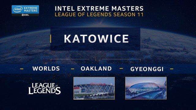 IEM_Katowice16_FormatLoL_1920x1080_Invites_01