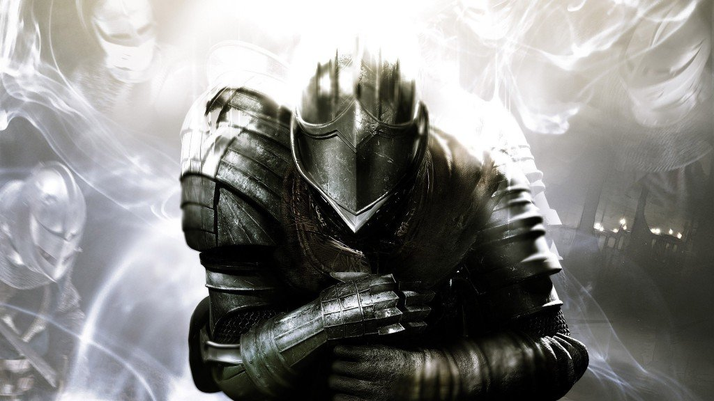 dark-souls-game-hd-wallpaper-2560x1440-6030 (1)