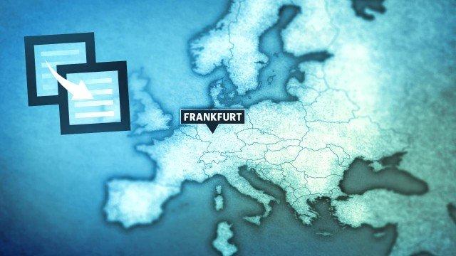eune_migration_vf_0