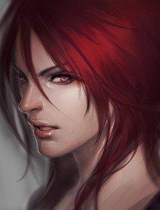 league_of_legends_shyvana_by_arieaesu-d6le1xx