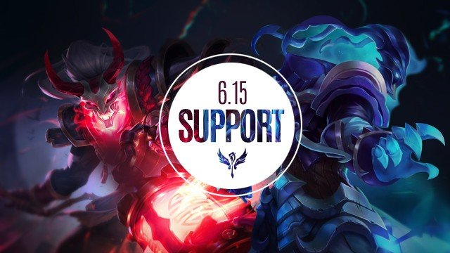 support615