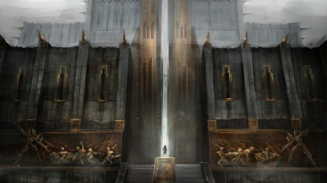 video games prison artwork dragon age 2 1920x1200 wallpaper_www.wall321.com_36