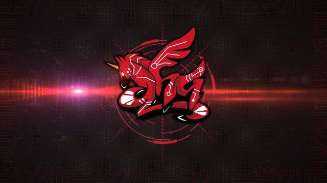 ahq-logo