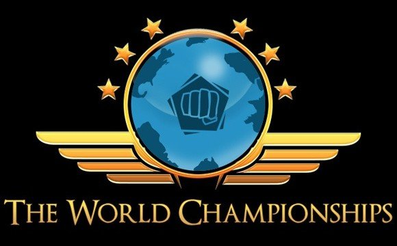 the_world_championships