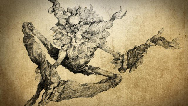 ivern_banner_top_insights